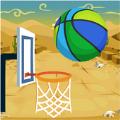 篮球灌篮大师游戏官网版