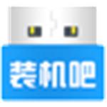 装机吧一键重装系统 v3.5