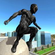 超级英雄罪恶都市无限金币安卓版