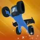 汽车变形大师手机版官方版