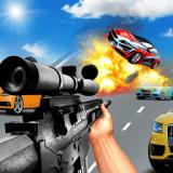 汽车狙击手官方最新版