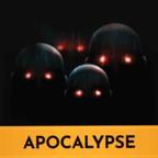 僵尸生存战启示录安卓版最新版