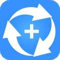 qq数据恢复软件免费版手机版