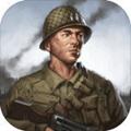 二战战略游戏手机版苹果版