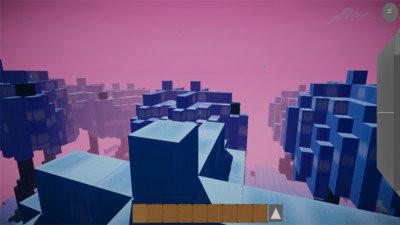 我的荒野世界游戏下载