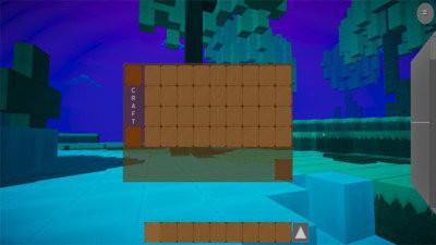 我的荒野世界游戏安卓版