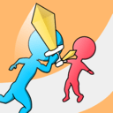 合并火柴人战争游戏手机版安卓版