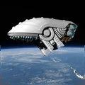 太空任务游戏手机版最新版