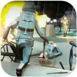 梦回战场苹果正式版