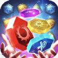魔龙消消乐无限钻石