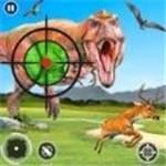 野生开放恐龙猎杀安卓正式版