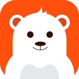 小熊快跑app最新版本