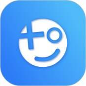 魔玩助手app最新版