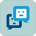 微信聊天恢复大师免费版