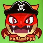 小岛海盗安卓版手机版