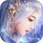 山海异兽集游戏安卓正式版