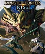 怪物猎人rise2.0更新版