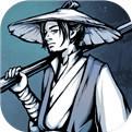 烟雨江湖游戏最新官方版