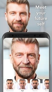 faceapp下载