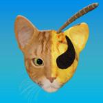 放置动物进化安卓版 v1.4