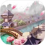 天神镇物语手机版 v1.0.1
