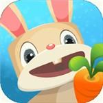 兔子复仇记最新安卓版