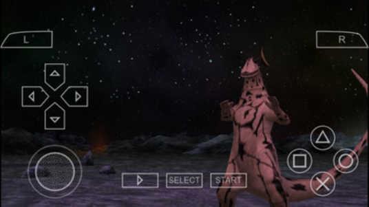 奥特曼格斗进化3下载安装