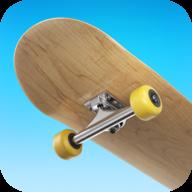滑板运动员安卓免费版