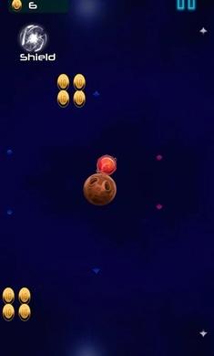 银河历险记3