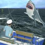钓鱼模拟器无限金币版