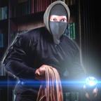 小偷模拟器手游免费版