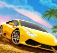 顶级赛车游戏下载无限金币