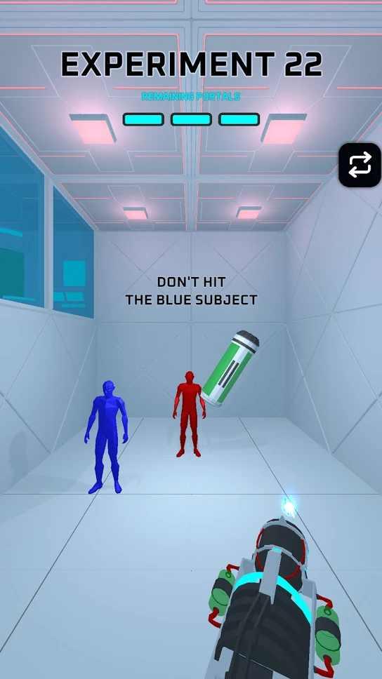 人偶实验室游戏下载