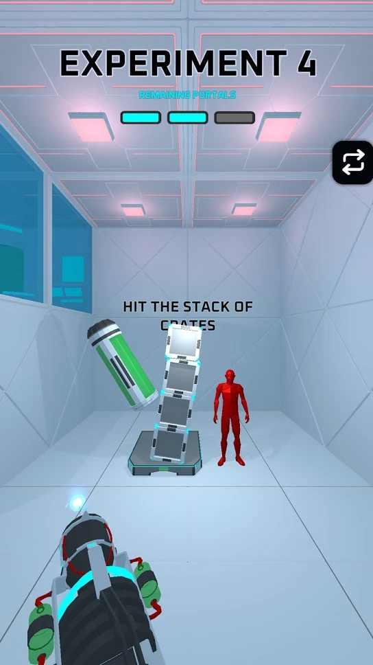 人偶实验室游戏破解版下载
