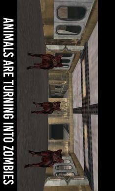 僵尸生存破解版下载游戏