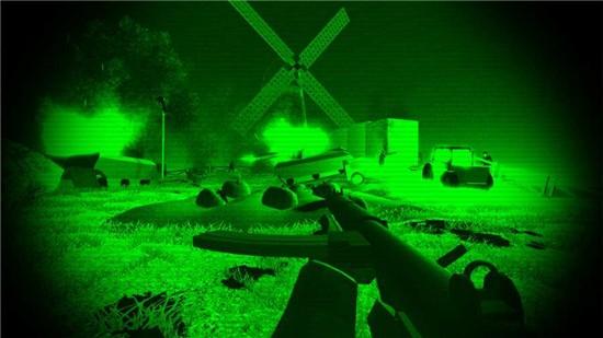 战地模拟器安卓版下载