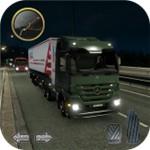 卡车模拟器2019  v1.0.5