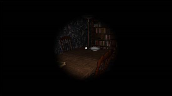 恐惧中逃离游戏下载