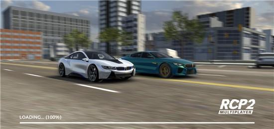 真实停车场2汽车驾驶2021游戏下载