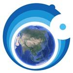 奥维互动地图 v1.0.1