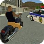 城市盗窃模拟器 v1.8.5