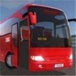 肯尼亚公交车模拟器