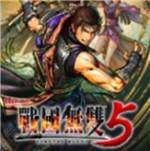 战国无双5中文版 v1.2.6