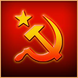 铁锈战争红警3完整版