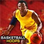 NBA单机版