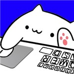按键猫咪 v0.1.6
