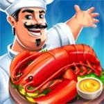 烹饪餐厅大亨
