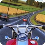 摩托公路竞赛2