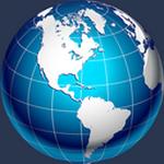 3D全球实况街景