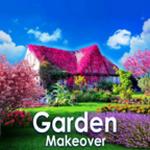 家居设计与花园改造